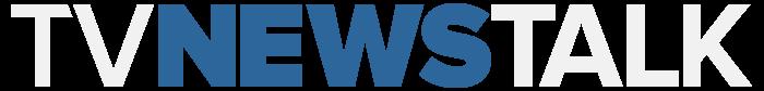 TVNewsTalk.net