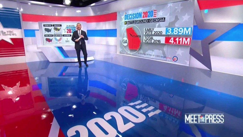 meet-the-press-pre-2020-election-production-area.jpg