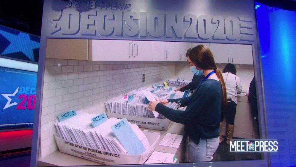 meet-the-press-pre-2020-election-video-wall.jpg