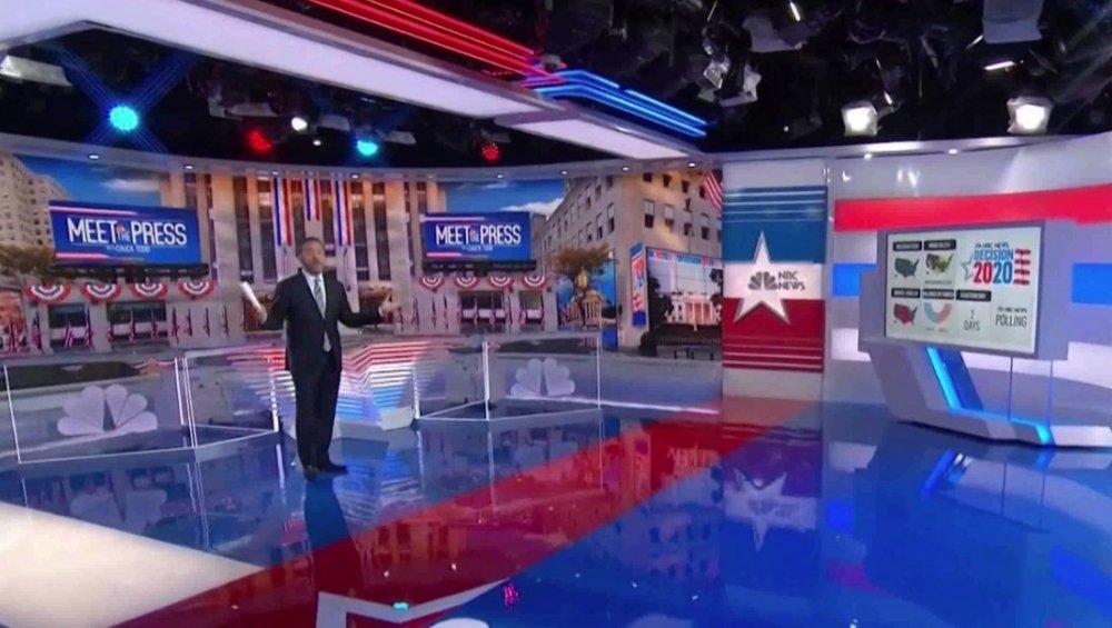 meet-the-press-pre-2020-election.jpg