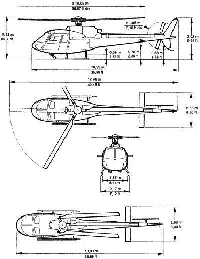 AS350-specs.jpg