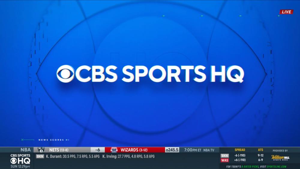 CBS-Sports-HQ-new-logo.png