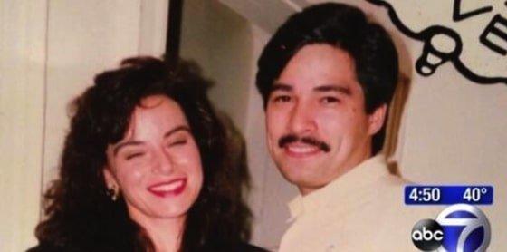 David-Novarro-Wife.jpg.91155056243e1cd8ec58213d99874c6f.jpg