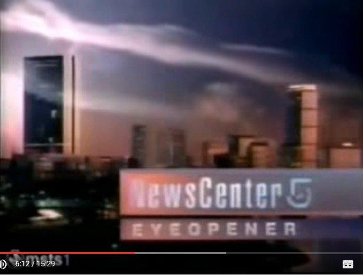 WCVB Newscenter 5 Eyeopener open - 1987.jpg