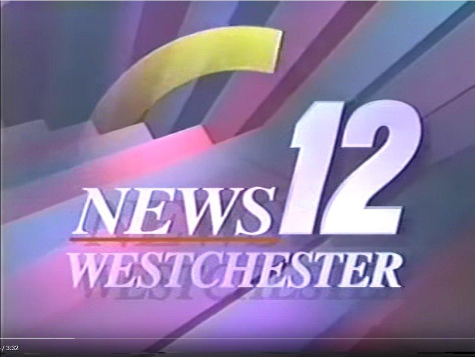 News 12 Westchester open - Fall 1995.jpg