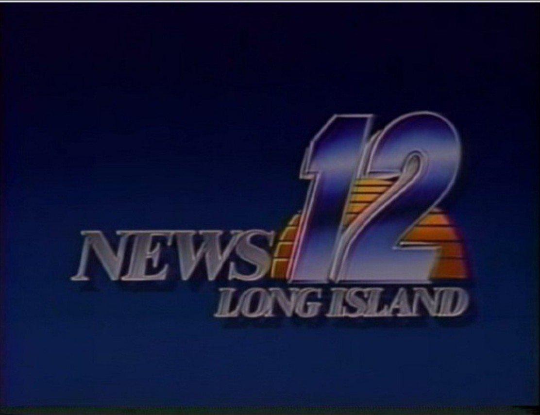 News 12 Long Island open - Mid-Late December 1986.jpg
