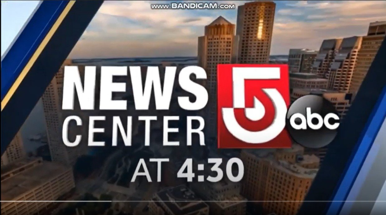 WCVB Newscenter 5 430PM open - Early-Mid April 2018.jpg