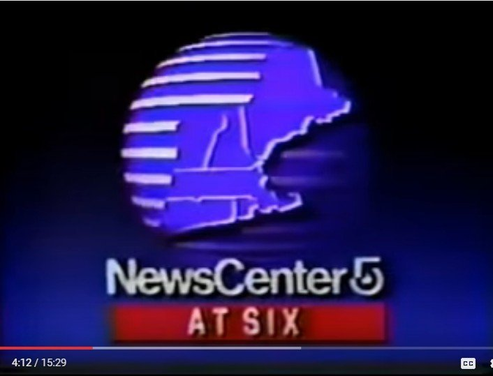 WCVB Newscenter 5 6PM open - 1984.jpg