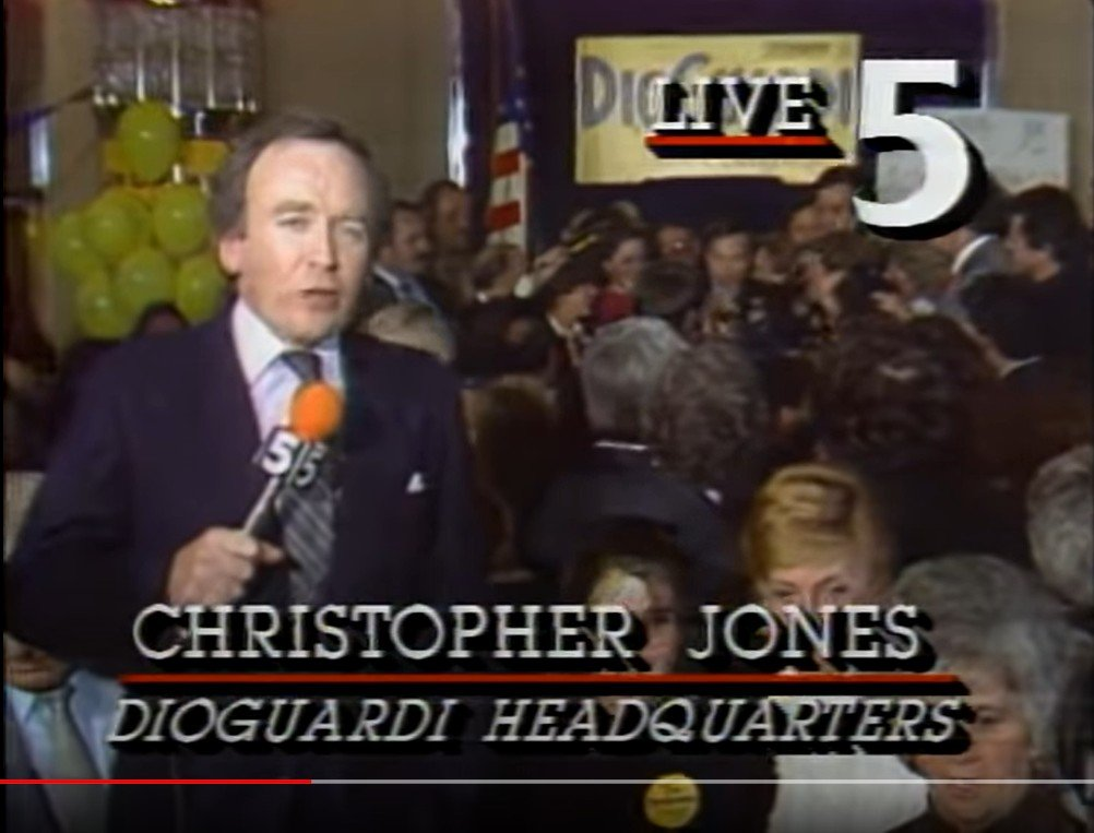 WNYW Channel 5 News, The 10PM News - November 4, 1986 - 2.jpg