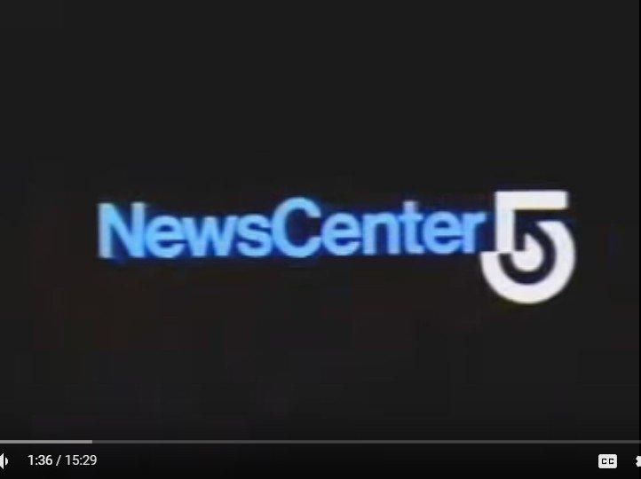 WCVB Newscenter 5 open - 1978.jpg
