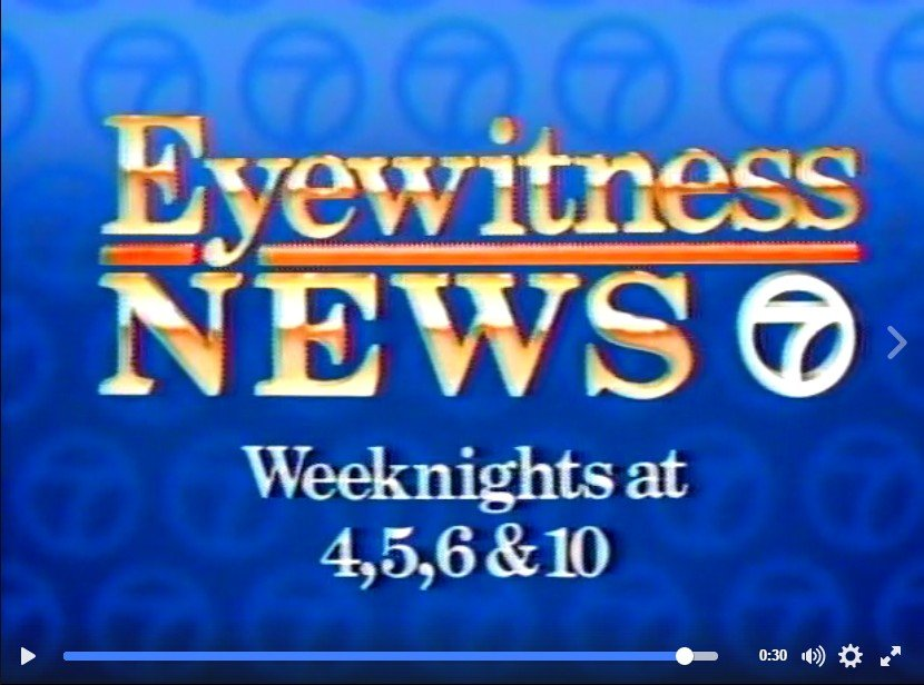 WLS Channel 7 Eyewitness News 4PM, 5PM, 6PM & 10PM - Weeknights promo - Late 1984.jpg