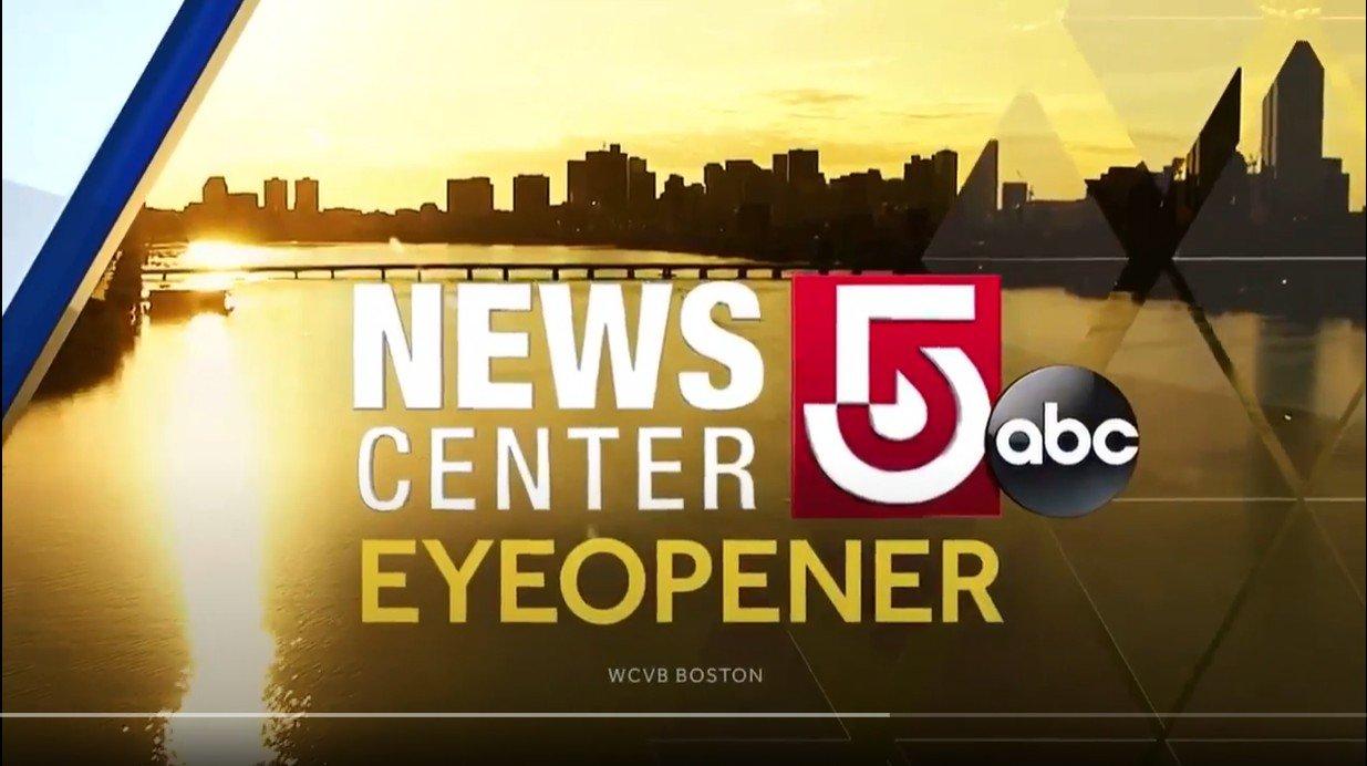 WCVB Newscenter 5 Eyeopener open - Early-Mid April 2018.jpg
