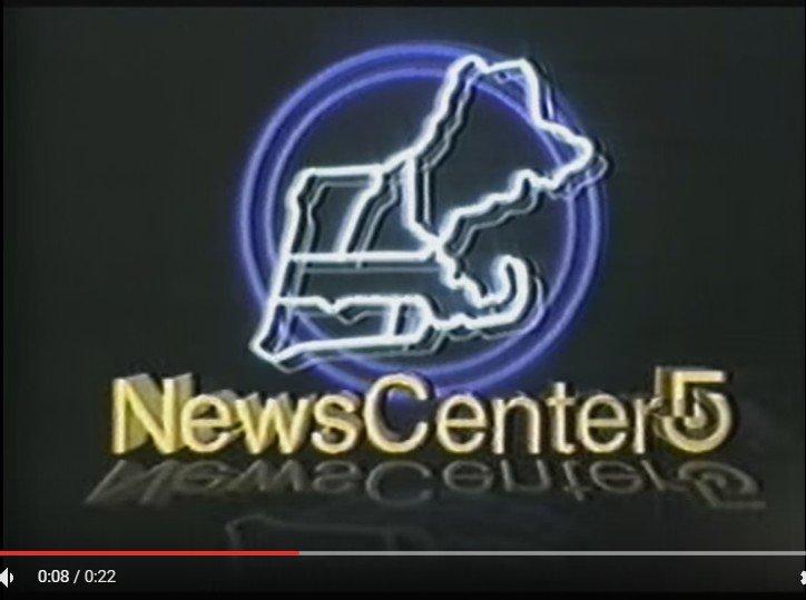 WCVB Newscenter 5 open - 1985.jpg