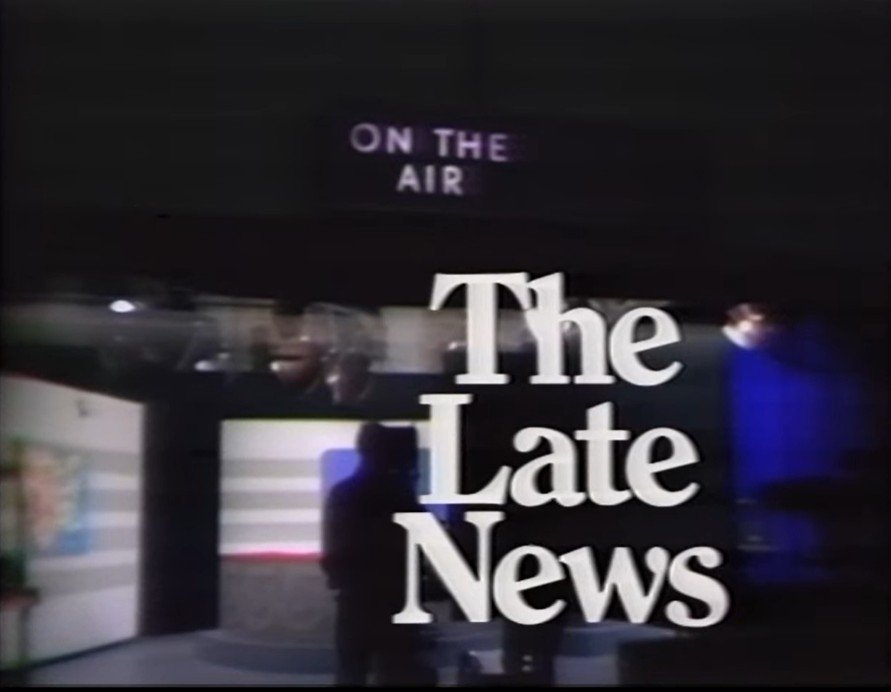 WCVB News 5, The Late News open - Mid-Spring 1973.jpg