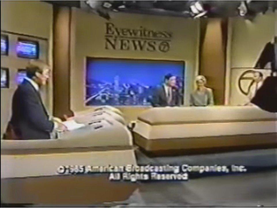 WLS Channel 7 Eyewitness News 10PM close - September 9, 1985.jpg