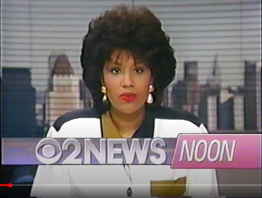 WCBS Channel 2 News 12PM open - January 15, 1991.jpg