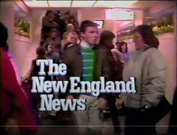 WNEV The New England News 11PM open - November 29, 1985.jpg