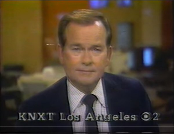 KNXT The Channel 2 News Tonight - Tonight ident for February 28, 1983.jpg