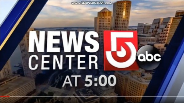 WCVB Newscenter 5 6PM open - Early-Mid April 2018.jpg