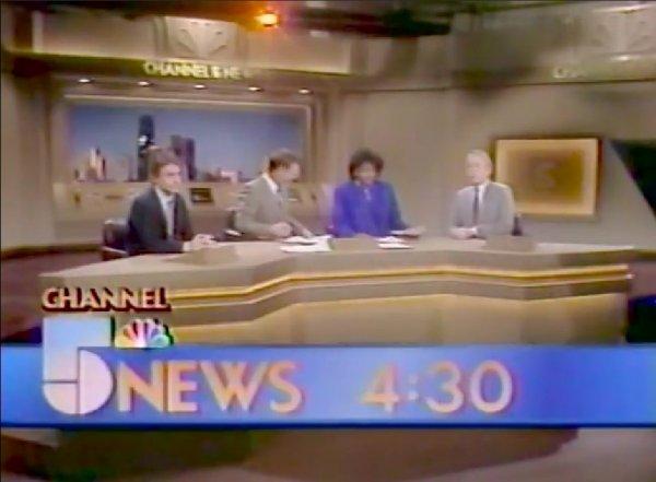 WMAQ The Channel 5 News 430PM open - December 26, 1986.jpg