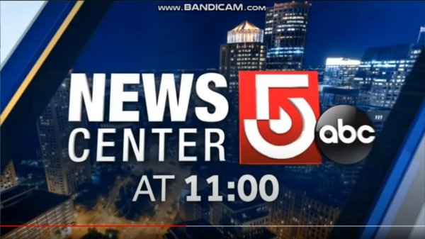 WCVB Newscenter 5 11PM open - Early-Mid April 2018.jpg