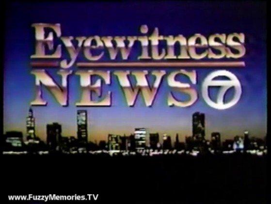 WLS Channel 7 Eyewitness News Brief bumper - Late 1984.jpg