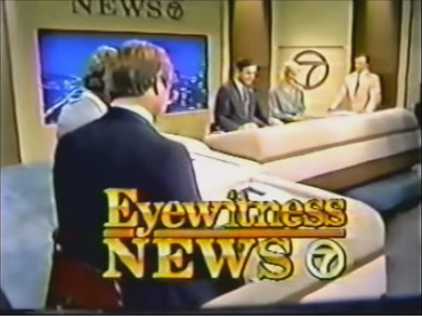 WLS Channel 7 Eyewitness News 10PM open - September 9, 1985.jpg