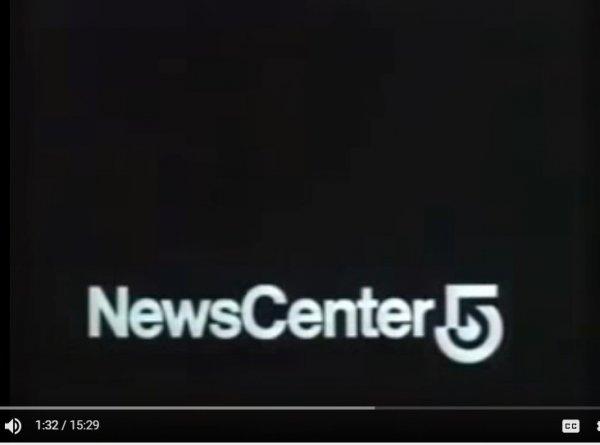 WCVB Newscenter 5 open - 1975.jpg
