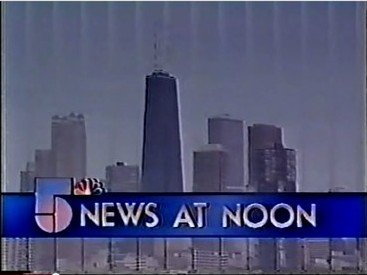 WMAQ The Channel 5 News 12PM open - Late 1986.jpg