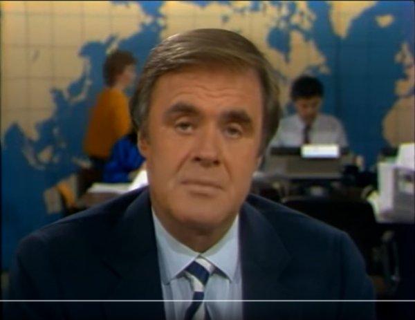 WNYW Channel 5 News, The 10PM News - November 4, 1986.jpg