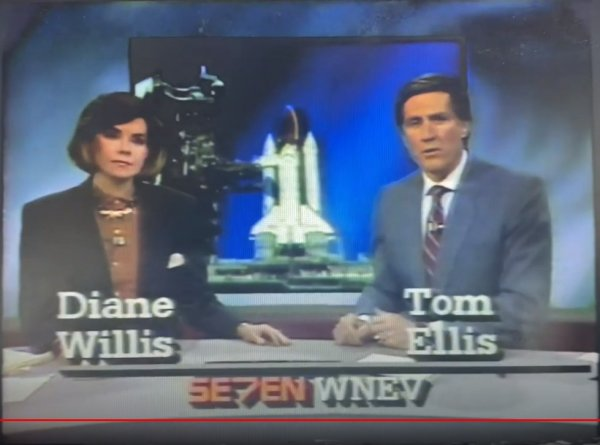 WNEV The New England News 11PM open - January 28, 1986.jpg