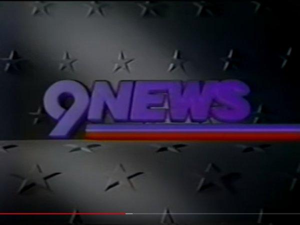 KUSA 9 News open - Spring 1984.jpg