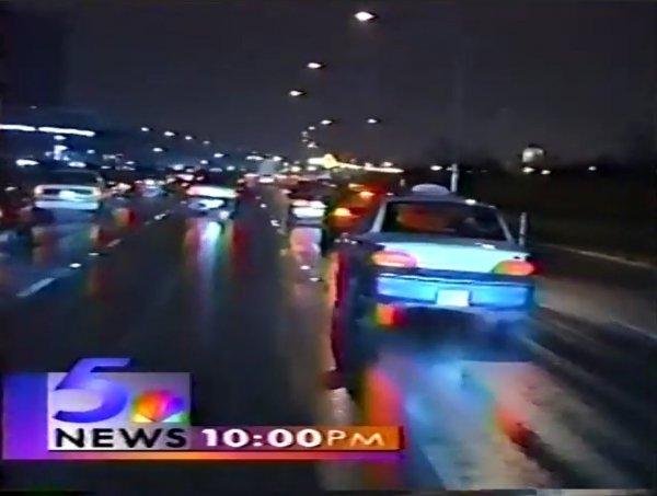 WMAQ The Channel 5 News 10PM open - January 18, 1996.jpg