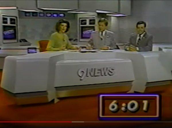 KUSA 9 News This Morning open - August 16, 1985.jpg