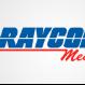 Raycomrules