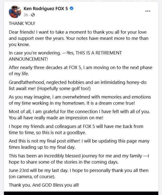 Screenshot_2021-05-10 (1) Ken Rodriguez FOX 5 Facebook.png