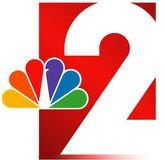 WBBH_NBC_2.jpg