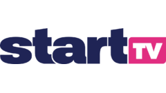 start-tv.png.03bc85d66ce14a7b3bb8f5569dd92952.png
