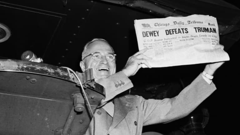 the-truman-dewey-election-65-years-agos-featured-photo.jpg