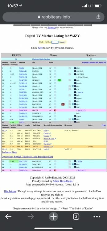 99C5EC46-7E58-4AC5-8CA3-931E64A1B307.png