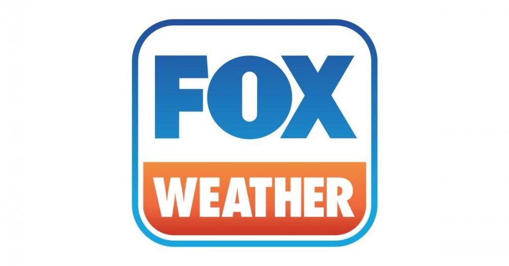 FOX_Weather_LOGO_12000x12000.jpg
