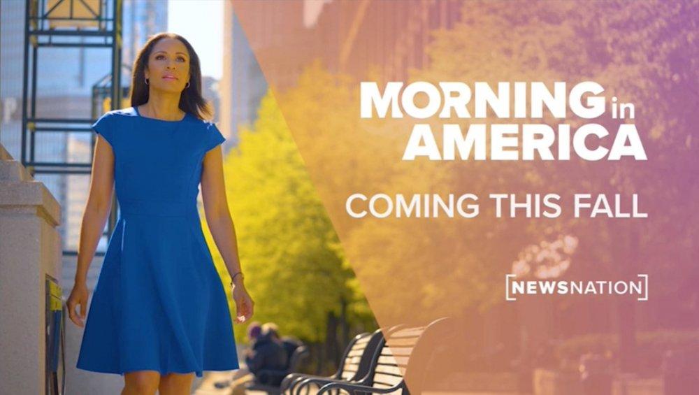 morning-in-america-promo.jpg