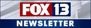 FOX13-Newsletter-300x94.jpg