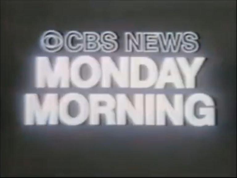 cbsmondaymorning1979.jpg